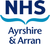 Training Centre Within Ayrshire Central Hospital | Ayrshire Central Hospital Kilwinning Rd, Irvine KA12 8SS | +44 1294 323100